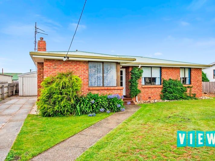 13 Mary Street, West Ulverstone, Tas 7315