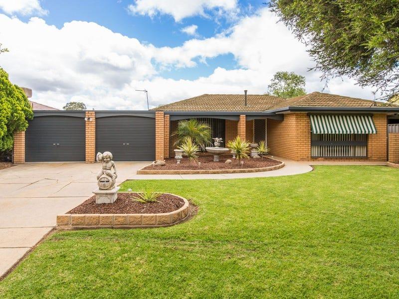 9 Gregory Crescent, Lake Albert, NSW 2650