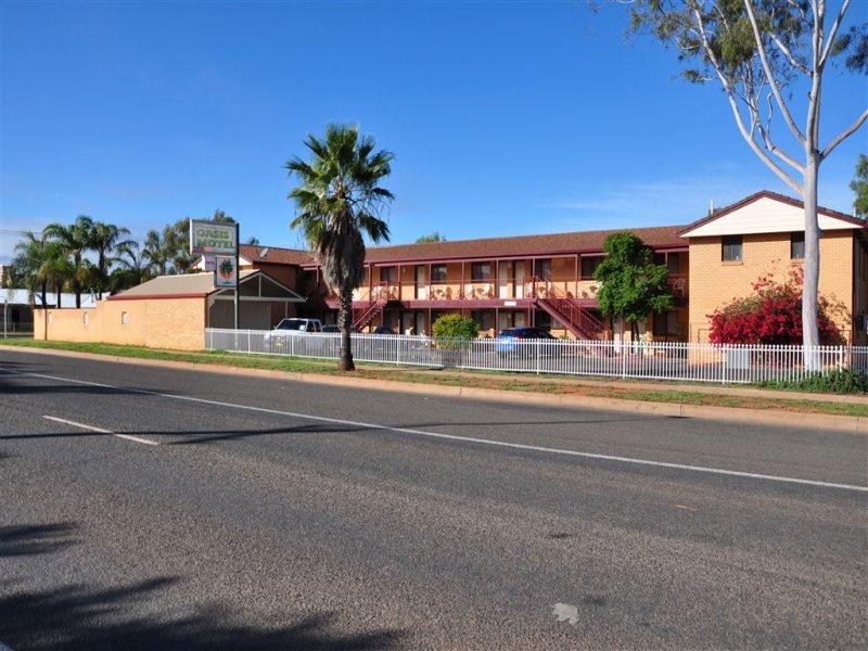 76 Marshall Street, Cobar, NSW 2835