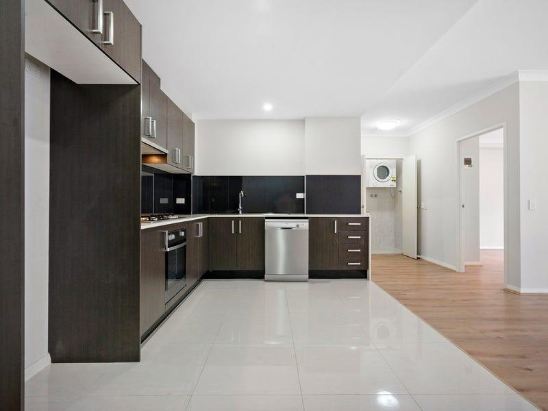207/8C Myrtle Street, Prospect, NSW 2148