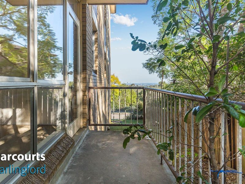 16/3 Coleman Avenue, Carlingford, NSW 2118