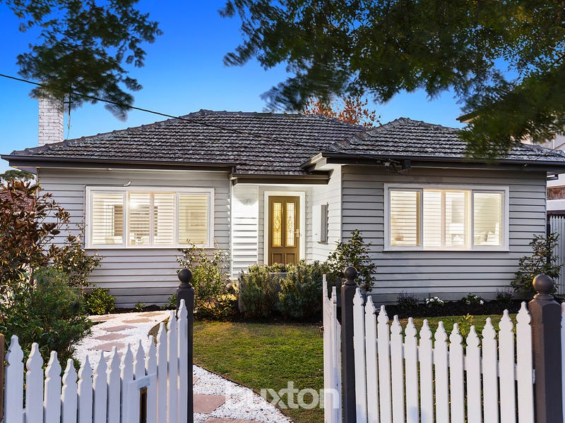 1/9 Kennedy Street, Bentleigh East, Vic 3165