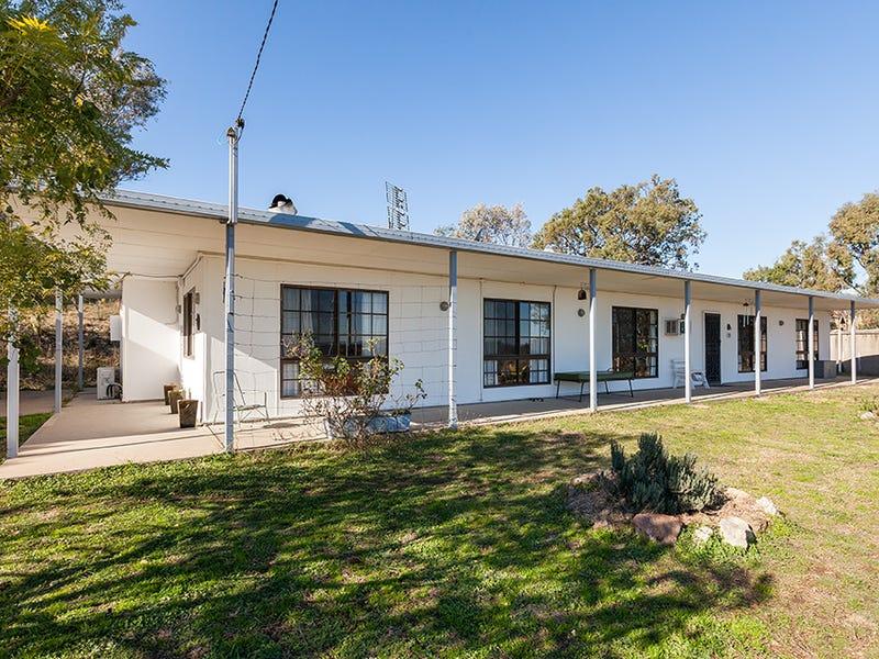 2692 Ulan Road, Mudgee, NSW 2850