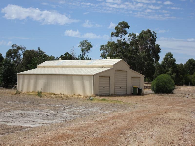 Lot 23 Kangaroo Loop, Birchmont, WA 6214