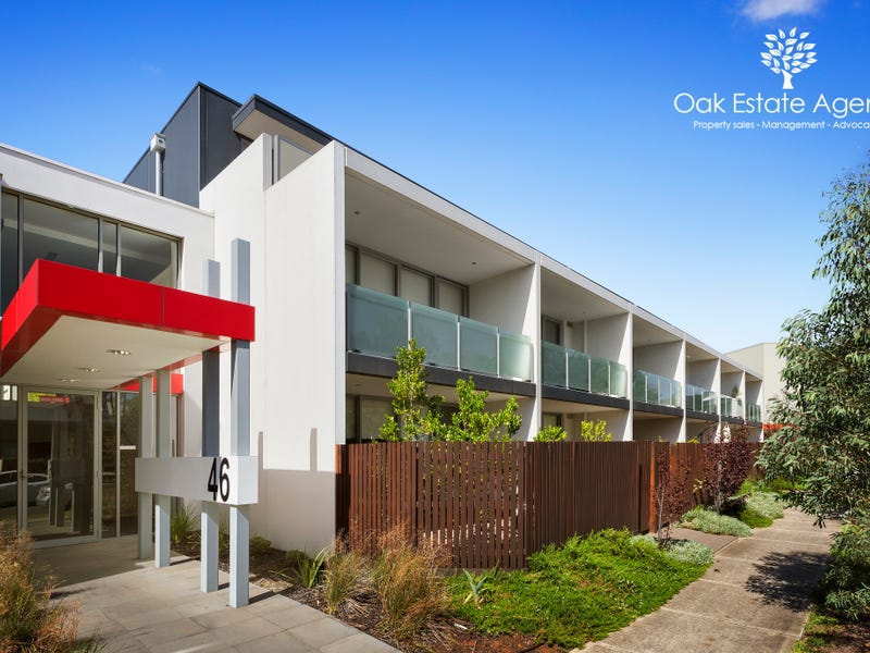 2/46 Eucalyptus Drive, Maidstone, Vic 3012