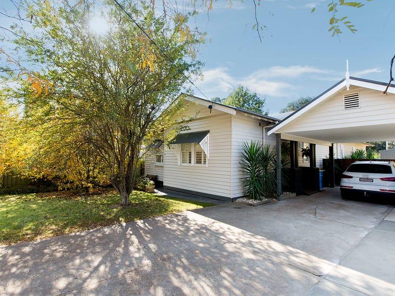 45 Goulburn Street, Seymour, Vic 3660