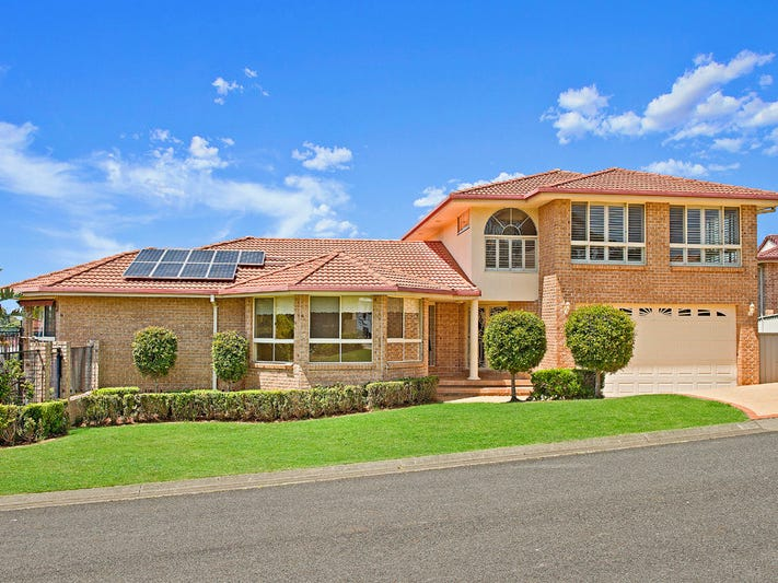 1 Loloma Place, Port Macquarie, NSW 2444