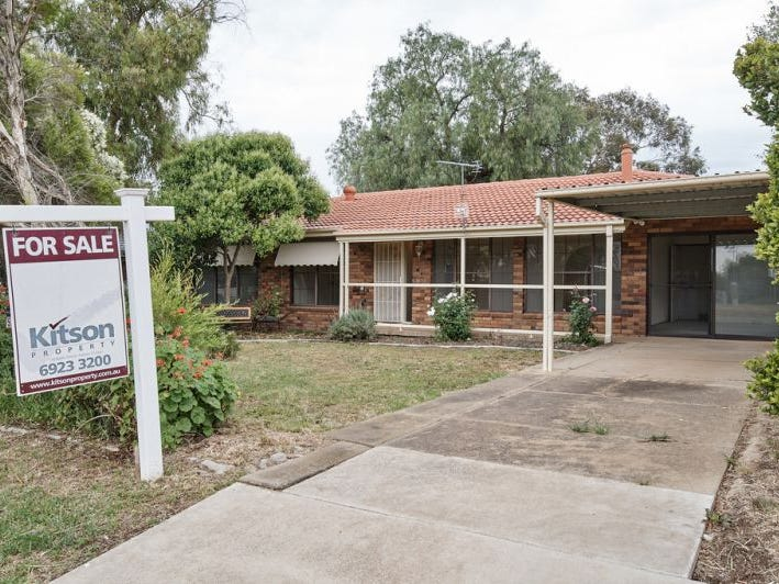 52 Elizabeth Avenue, Forest Hill, NSW 2651