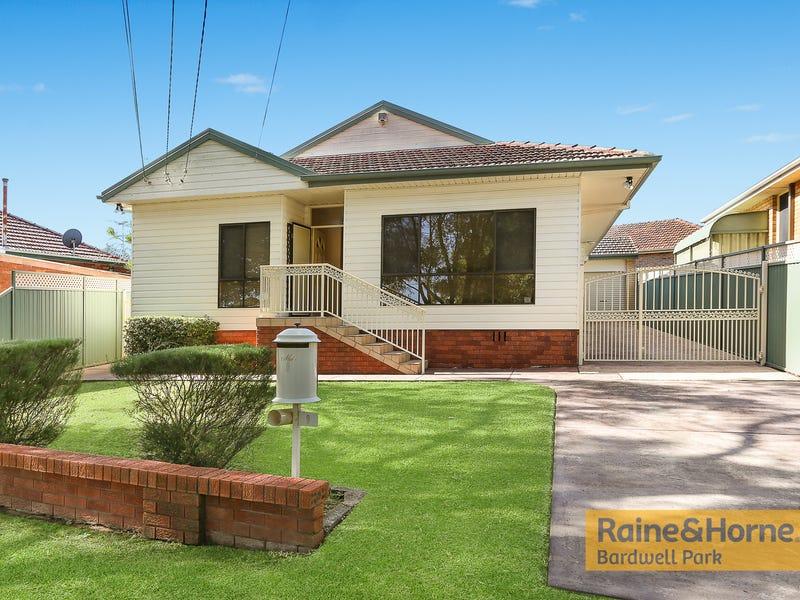 9 Kent Avenue, Roselands, NSW 2196