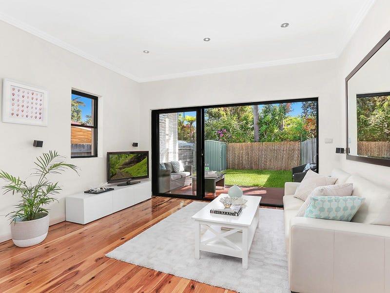 4 Nagle Avenue, Maroubra, NSW 2035