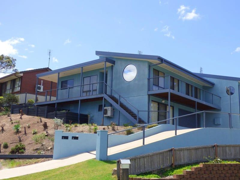 1, 6 Bellbird Ct, Eden, NSW 2551