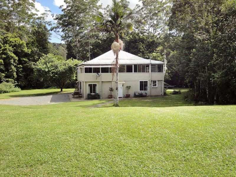 326 Waitui Road, Waitui, NSW 2443