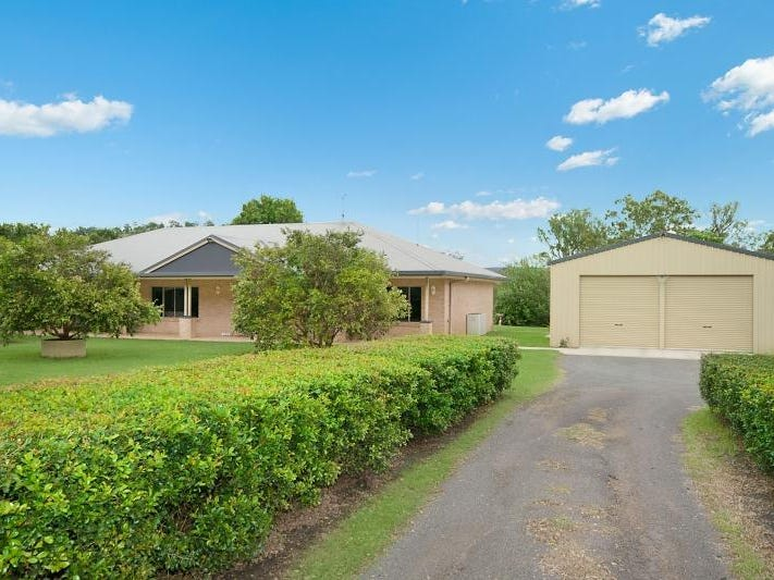 209 Rock Valley Road, Rock Valley, NSW 2480