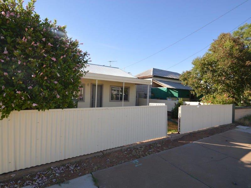 431 Cobalt Street, Broken Hill, NSW 2880