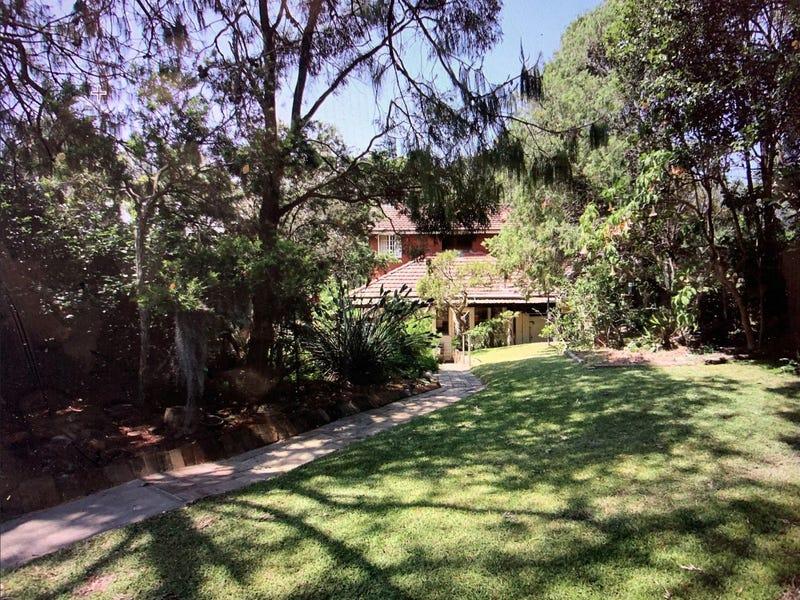 9 Warraroon Road, Riverview, NSW 2066