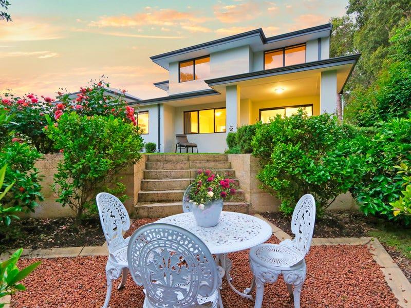 Real Estate & Property for Sale in Australia - realestate.com.au