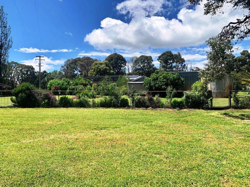 67 Goodes Road, Uralla, NSW 2358