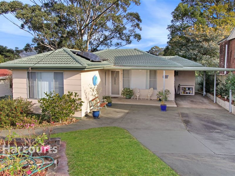 70 Coolabah Road, Dapto, NSW 2530