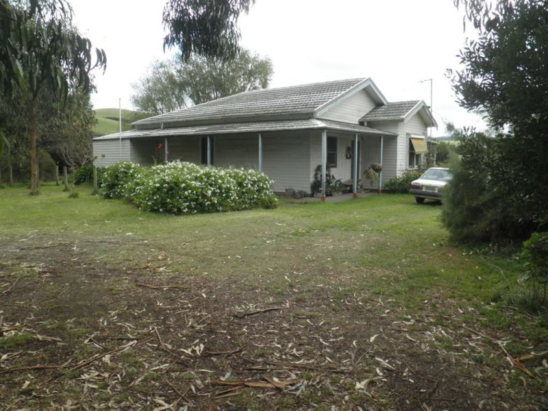 6141 South Gippsland Highway, Welshpool, Vic 3966