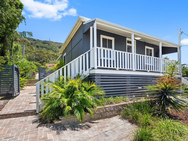 398 Lawrence Hargrave Drive, Scarborough, NSW 2515