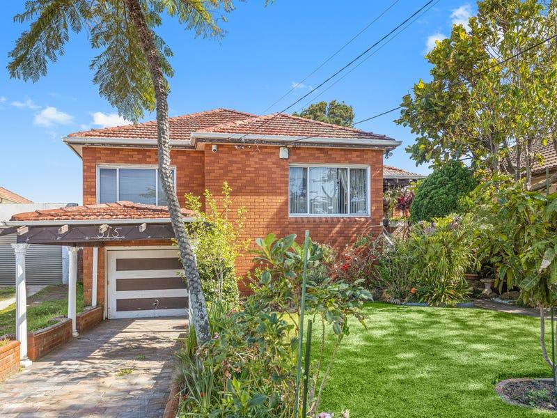 315 Rocky Point Rd, Sans Souci, NSW 2219