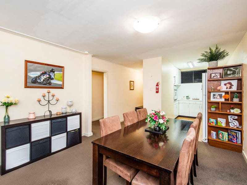 7/7 Clifton Crescent, Mount Lawley, WA 6050