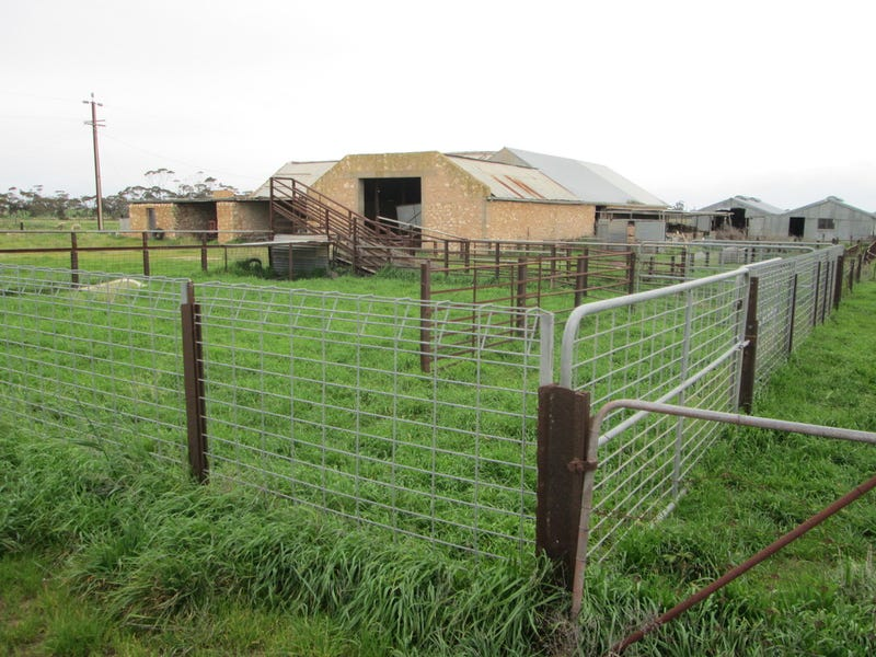 19 Moorlands Road, Tailem Bend, SA 5260