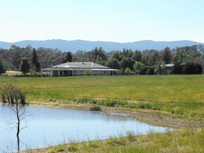 1100 Sugarloaf Creek Road, Broadford, Vic 3658