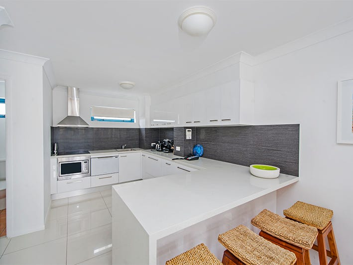 415/99 Griffith St, Coolangatta, Qld 4225