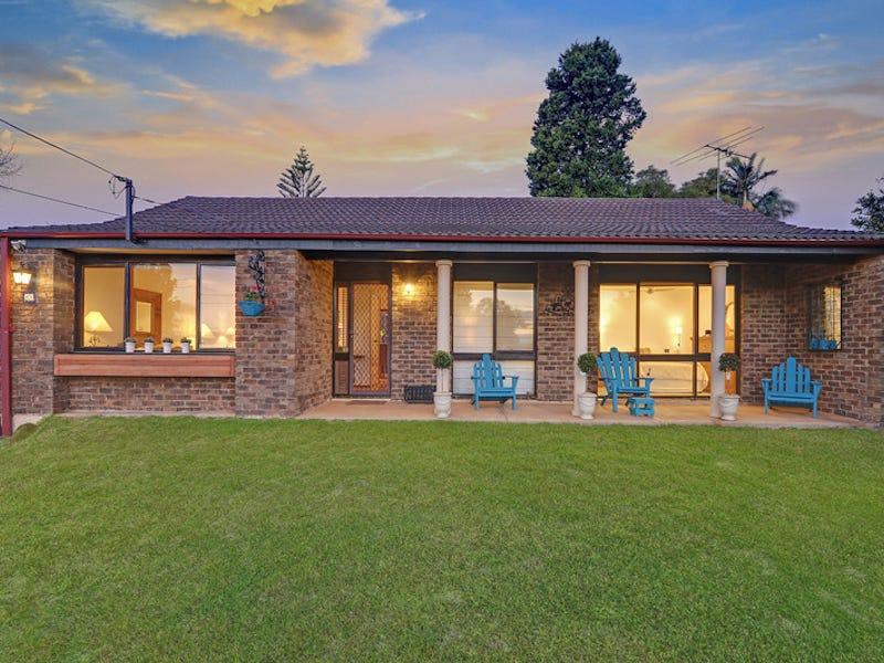 41 Helvetia Avenue, Berowra, NSW 2081