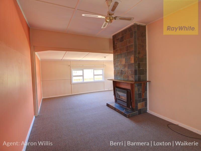 547 Kingston Road, Moorook, SA 5332