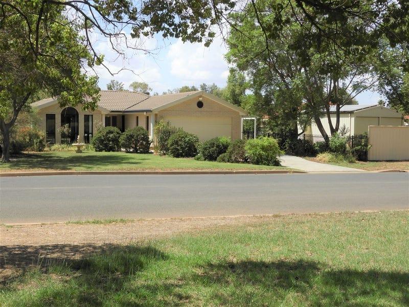 24-26 Orchard St, Warren, NSW 2824