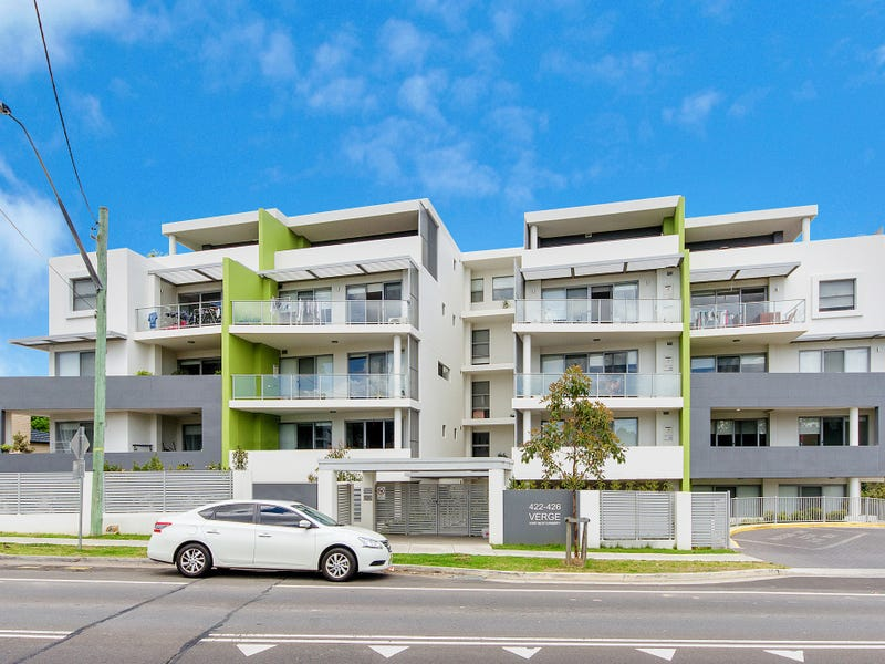 19/422-426 Peats Ferry Road, Asquith, NSW 2077
