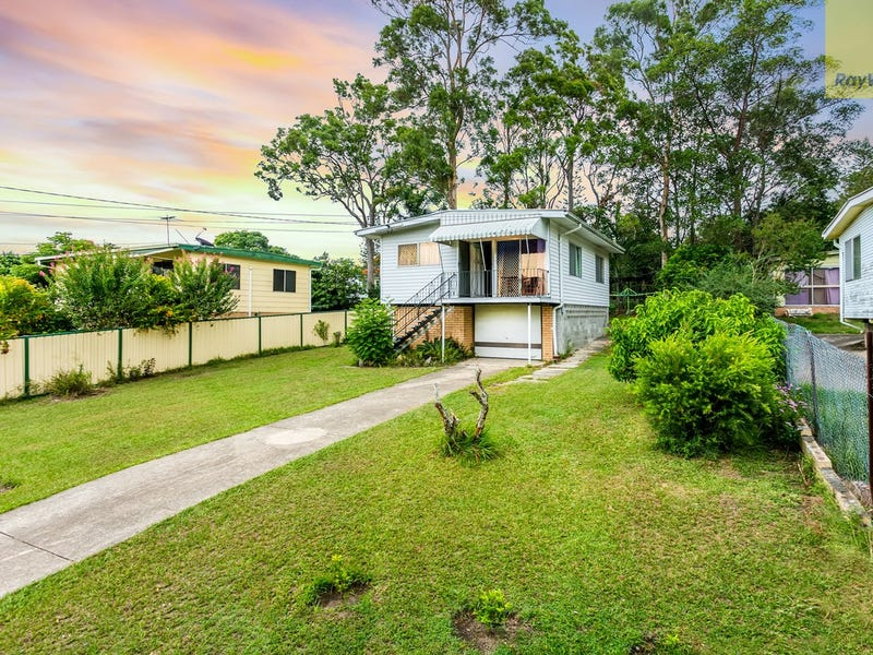 28 Lynngold Street, Woodridge, Qld 4114