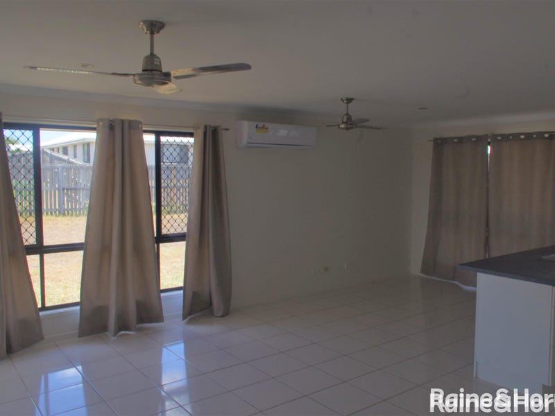 6 Marc, Gracemere, Qld 4702