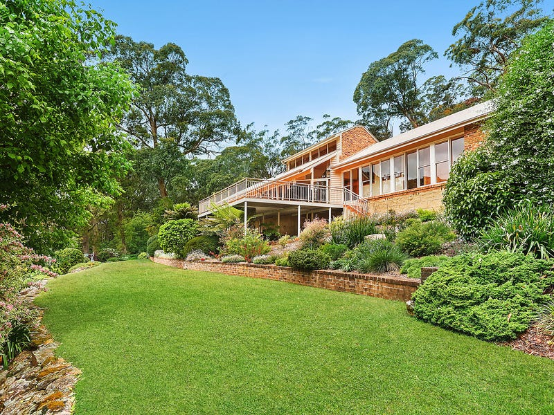 221 Oxley Drive, Mittagong, NSW 2575