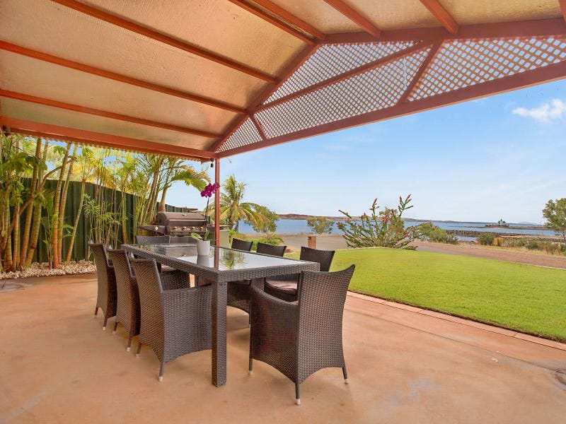 9 Blackwood Crescent, Dampier, WA 6713
