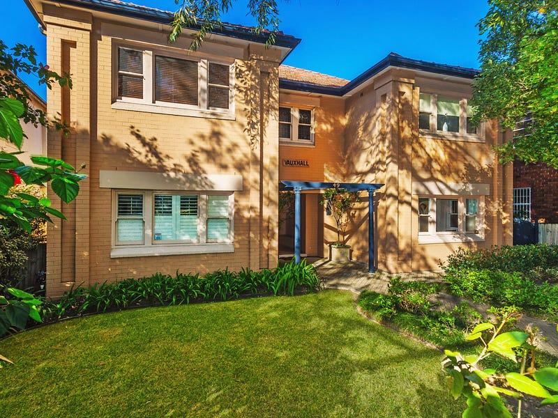1/49 Spit Road, Mosman, NSW 2088