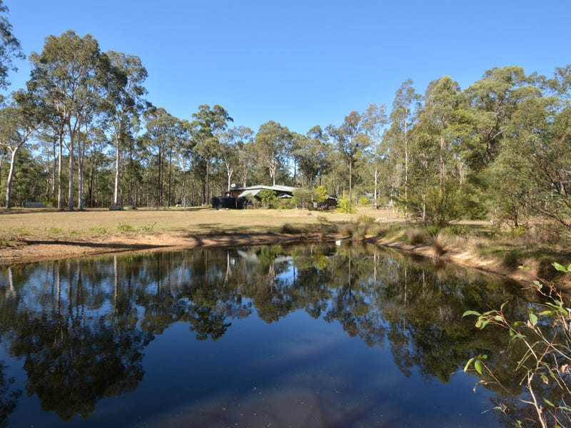 192 Ellalong Road, Ellalong, NSW 2325