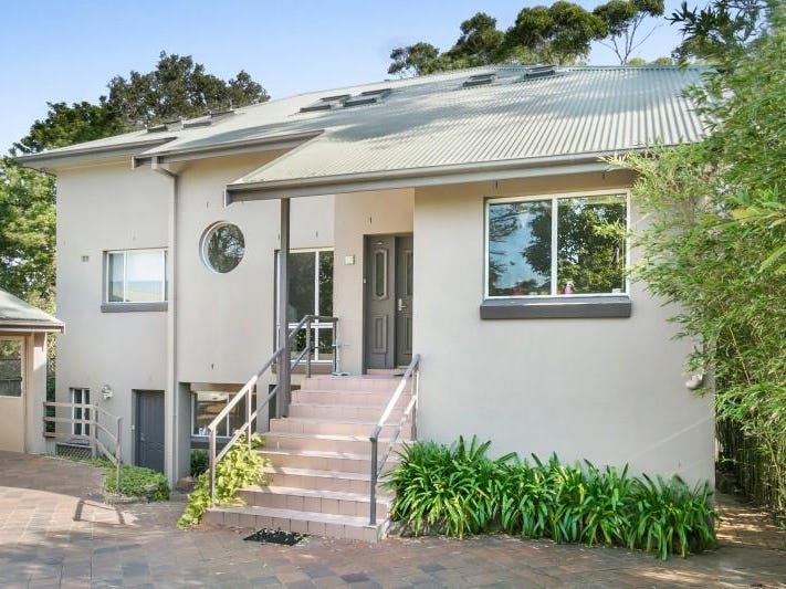 12B Avona Crescent ( ENTER NEXT TO NO 2), Seaforth