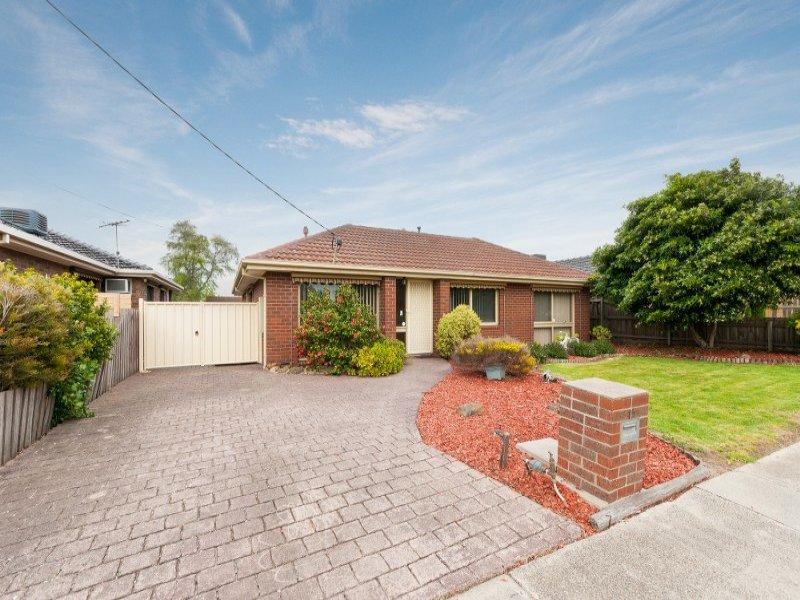 15 Pines Way, Craigieburn, Vic 3064