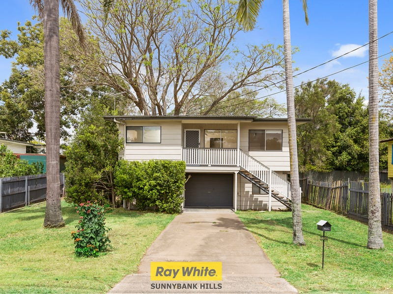 156 Compton Rd, Woodridge, Qld 4114