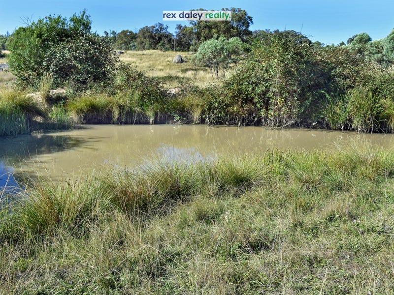 001 Glenelg Rd, Bundarra, NSW 2359