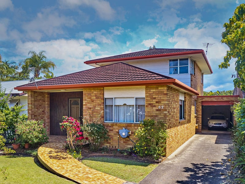 62 Tweed St, Brunswick Heads, NSW 2483