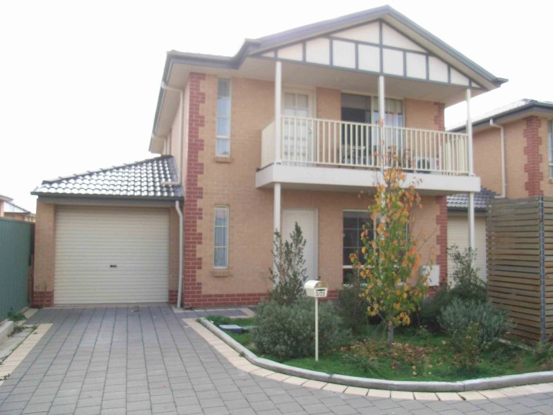 3/20 Hughes Court, Walkley Heights, SA 5098