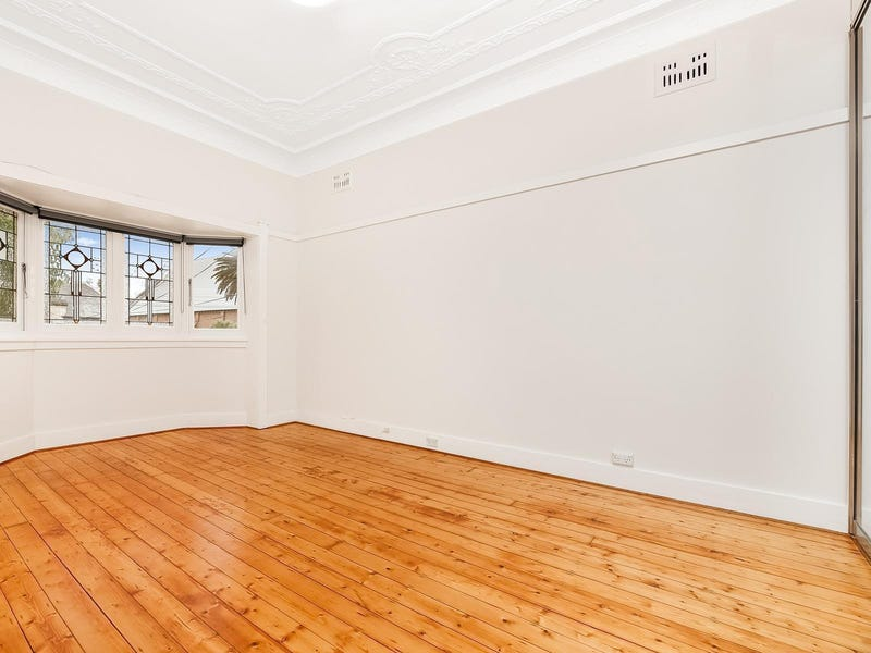 3/101 Avoca Street, Randwick, NSW 2031