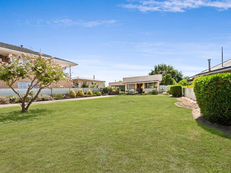 10 Hensley Court, Wodonga, Vic 3690