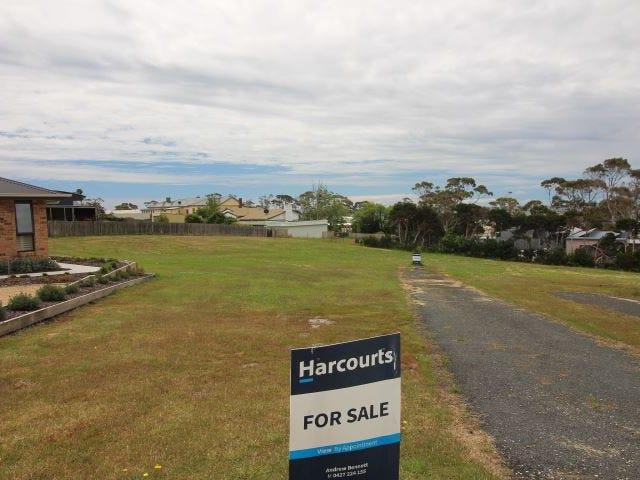 Lot 12 Elvie Court, Bridport, Tas 7262