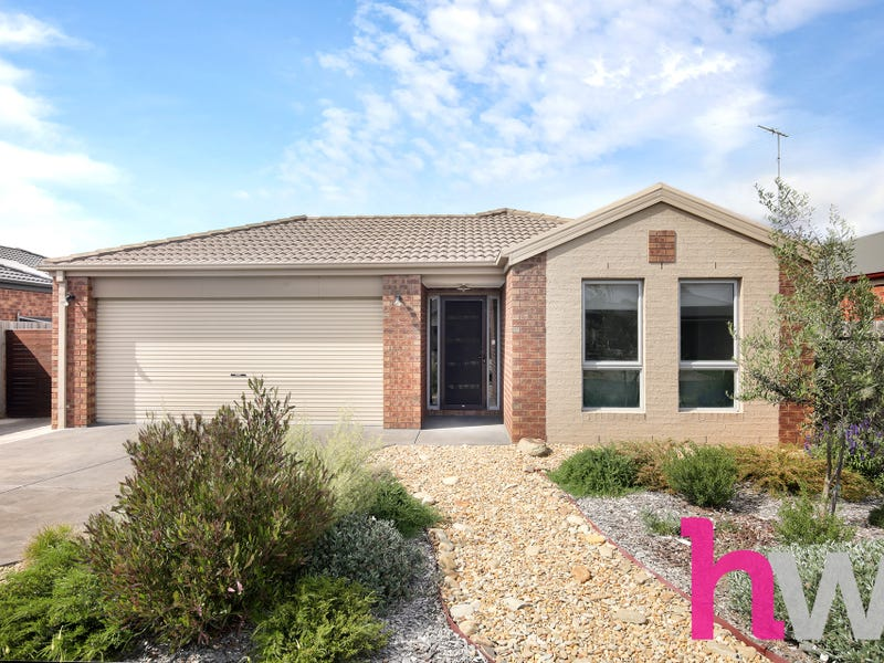 28 Killarney Ave, Grovedale Vic 3216