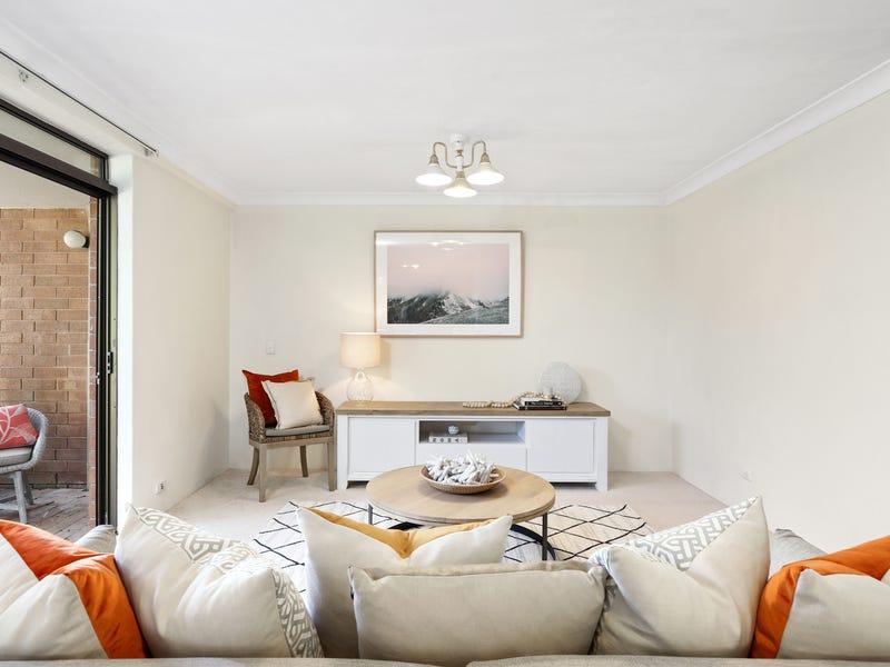 10/11-19 View Street (enter via View Lane), Chatswood, NSW 2067